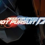need-for-speed-hot-pursuit-2-wallpaper-2