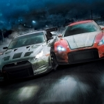 need for speed shift 2-wallpaper2