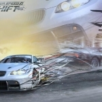 need for speed shift 2-wallpaper8