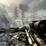 call-of-duty-black-ops-arctic1