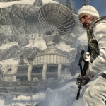 call-of-duty-black-ops-arctic2