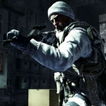 call-of-duty-black-ops-arctic3