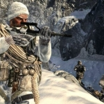 call-of-duty-black-ops-arctic4