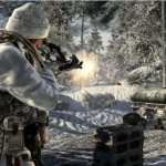 call-of-duty-black-ops-arctic5