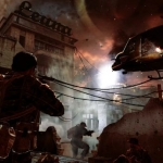 call-of-duty-black-ops-city1