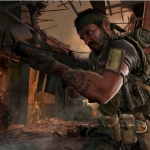 call-of-duty-black-ops-city2