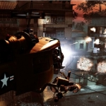 call-of-duty-black-ops-city8