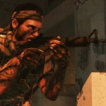 call-of-duty-black-ops-city9