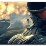 crysis-2-preorder-collectors-edition
