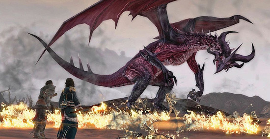 Browse our site for latest updates on dragon age 2 including