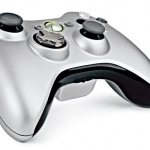 new-xbox-3-60-controller-d-pad-design1