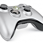 new-xbox-3-60-controller-d-pad-design2