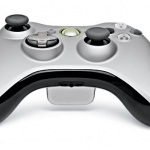 new-xbox-3-60-controller-d-pad-design3