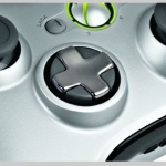 new-xbox-3-60-controller-d-pad-design4