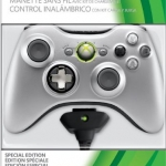 new-xbox-3-60-controller-d-pad-design5