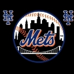 1-New York Mets-wallpaper