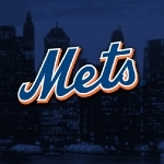 2-New York Mets-wallpaper