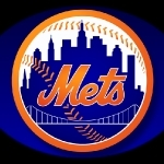 3-New York Mets-wallpaper