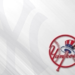 1-New York Yankees-wallpaper