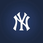 3-New York Yankees-wallpaper