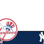 4-New York Yankees-wallpaper
