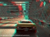 burnout-paradise-in-3d-vision-discover