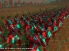 empire-total-war-in-3d-vision-discover-2