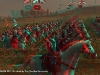 empire-total-war-in-3d-vision-discover