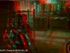 resident-evil-5-in-3d-vision-discover-2