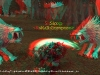 world-of-warcraft-in-3d-vision-discover-2