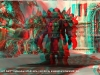 world-of-warcraft-in-3d-vision-discover