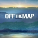 off the map-wallpaper3