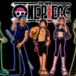 one piece-wallpaper3