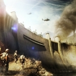 operation-flashpoint-red-river-wallpaper-4