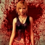3rd birthday (parasite eve 3)-wallpaper10