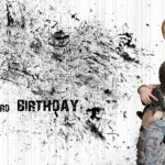 3rd birthday (parasite eve 3)-wallpaper3