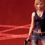 3rd birthday (parasite eve 3)-wallpaper4