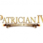 patrician IV-wallpaper3