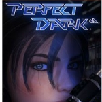 perfect-dark-xbla-box-art