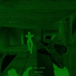 perfect-dark-xbla-nightvision