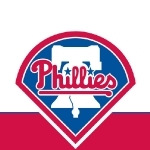 1-Philadelphia Phillies-wallpaper