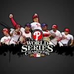 2-Philadelphia Phillies-wallpaper