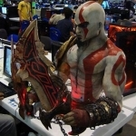 god-of-war-kratos-casemod