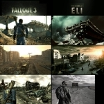 the-book-of-eli-fallout