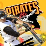1-Pittsburgh Pirates-wallpaper