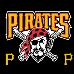 2-Pittsburgh Pirates-wallpaper