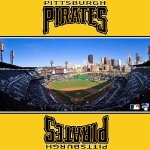 3-Pittsburgh Pirates-wallpaper