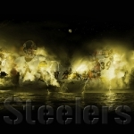 1-Pittsburgh Steelers-wallpaper