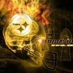 2-Pittsburgh Steelers-wallpaper