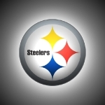3-Pittsburgh Steelers-wallpaper